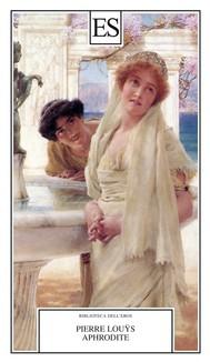 Aphrodite - copertina