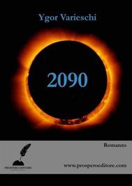 2090 - copertina
