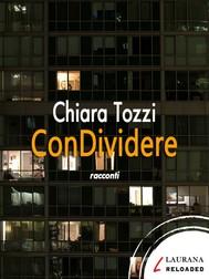 ConDividere - copertina