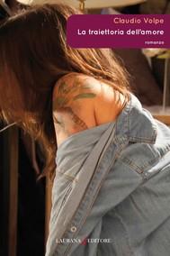 La traiettoria dell'amore - copertina