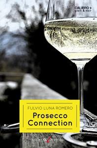 Prosecco Connection - Librerie.coop
