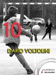 10 - copertina