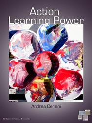 Action Learning Power - copertina