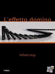 L'effetto domino - copertina