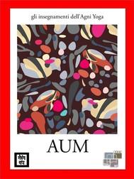 AUM - copertina
