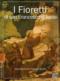 I fioretti di San Francesco - Librerie.coop