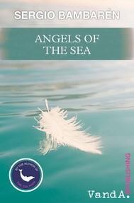 Angels of the Sea - copertina