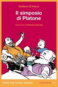 Il simposio di Platone - Librerie.coop