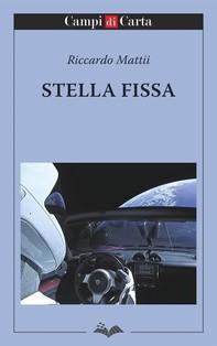Stella Fissa - Librerie.coop