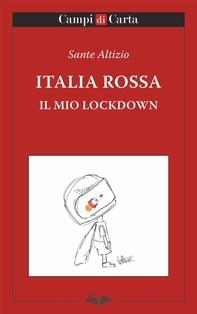 Italia Rossa - Librerie.coop