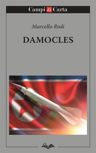 Damocles - Librerie.coop
