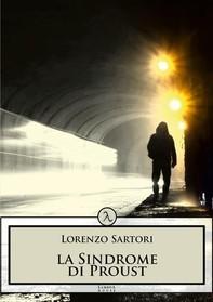La sindrome di Proust - Librerie.coop