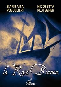 La Rosa Bianca - Librerie.coop