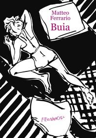 Buia - Librerie.coop
