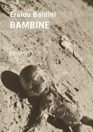 Bambine - copertina