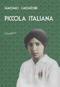 Piccola italiana - Librerie.coop