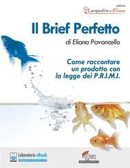 Il Brief Perfetto - copertina