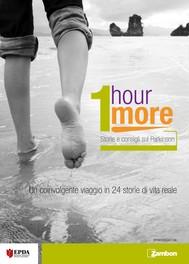 1 Hour More - copertina