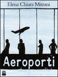 Aeroporti - copertina