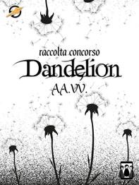 Dandelion - Librerie.coop