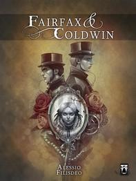 Fairfax & Coldwin - Librerie.coop