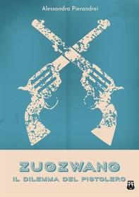 Zugzwang - Librerie.coop