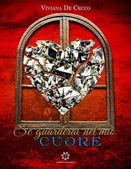 Se guarderai nel mio cuore - copertina