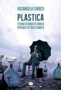 PLASTICA - Librerie.coop
