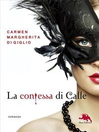 Il fantasma - serie LA CONTESSA DI CALLE ep. #2 di 2 (Collana: Romanzi a puntate) - Librerie.coop