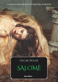 Salomè - Librerie.coop