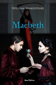 Macbeth - Librerie.coop