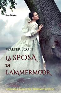 La sposa di Lammermoor - Librerie.coop
