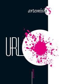 UrlO - Librerie.coop