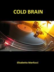 Cold Brain - copertina