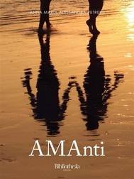 AMAnti - copertina