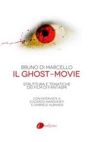 Il Ghost-movie - copertina