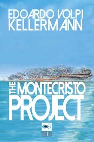 The Montecristo Project - copertina