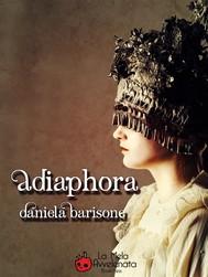 Adiaphora - copertina