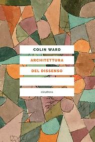 Architettura del dissenso - copertina