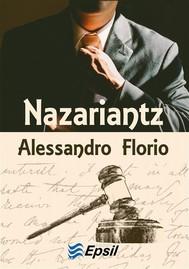 Nazariantz - copertina