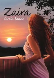 Zaira - copertina