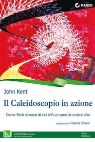 Il Caleidoscopio in azione - copertina