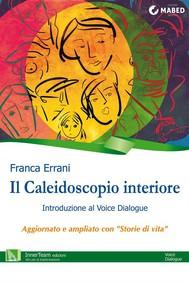Il Caleidoscopio interiore - copertina