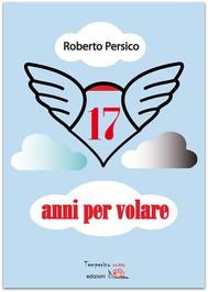 17 anni per volare - copertina