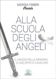 Alla scuola degli angeli - copertina