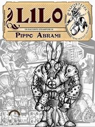 L1L0 - Librerie.coop