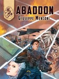 Abaddon - copertina