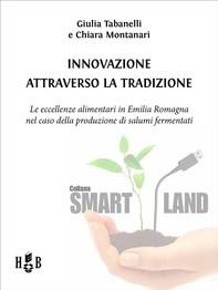 Innovazione attraverso la tradizione - Librerie.coop