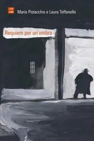 Requiem per un'ombra - copertina