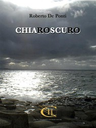 Chiaroscuro - copertina